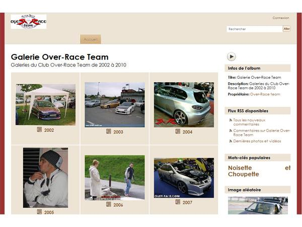 www.over-race.com