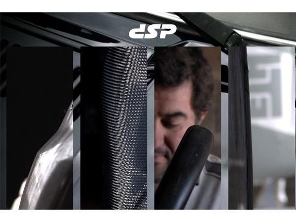 DSP-TUNING, KITS CARROSSERIE FIBRE ET CARBON POUR VW, SEAT, AUDI