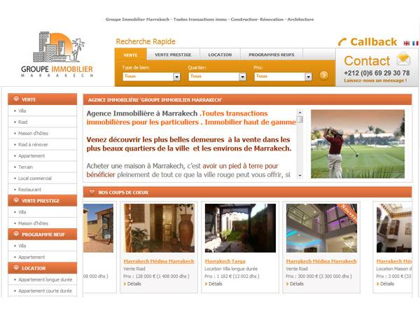 maroc-loc.com