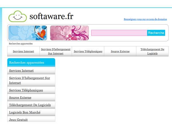 softAware