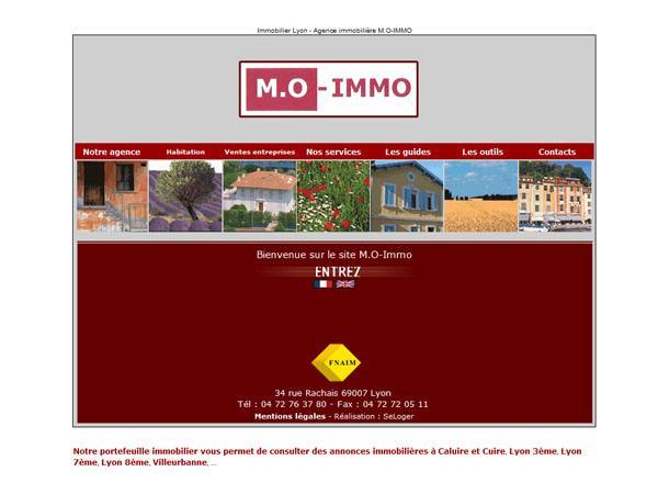 MO-Immo
