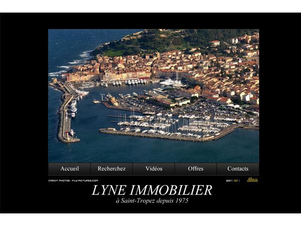 immobilier saint tropez real estate st tropez