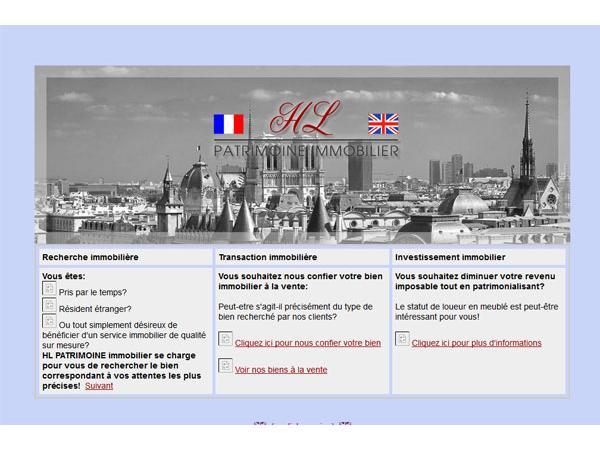 hl-patrimoine-immobilier.com