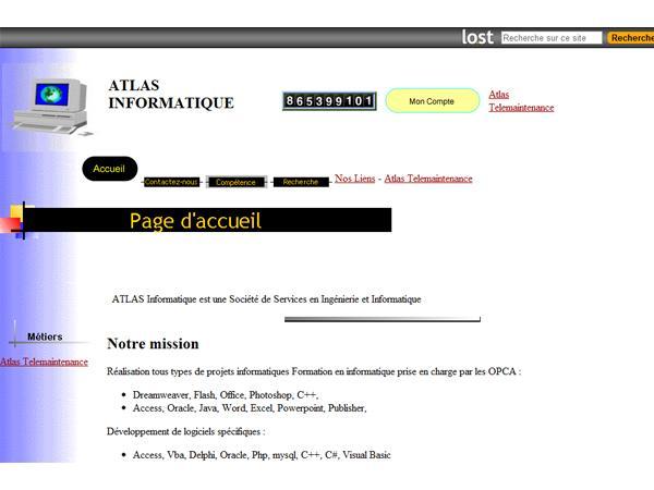 http://www.atlasinformatique.fr.st/acceuil.htm