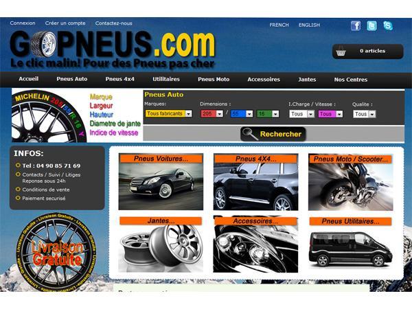Pi ces d tach es et accessoires automobiles - Vente en ligne discount ...