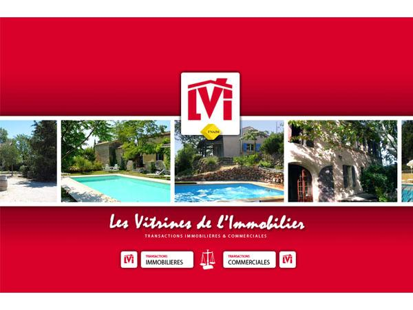 Agence immobilière Toulon Var - Vente d'Immobilier