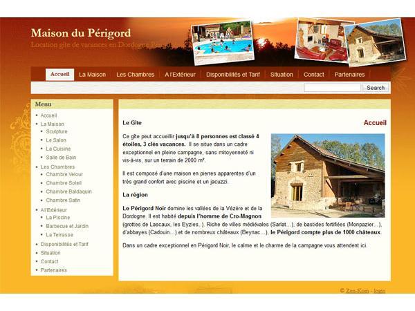 maison-du-perigord.com