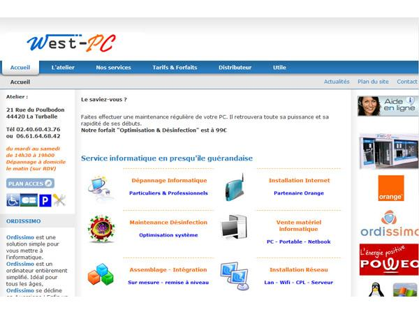 44_West-pc depannage informatique
