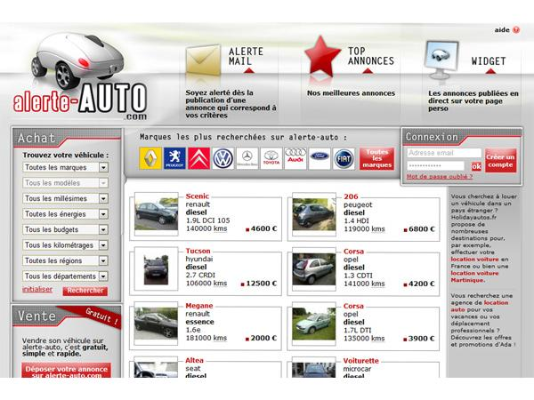 Auto-clic.com