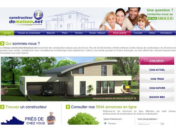 CGIE-Constructeurdemaison.net