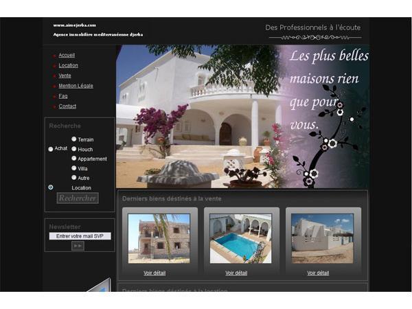 www.aimejerba.com