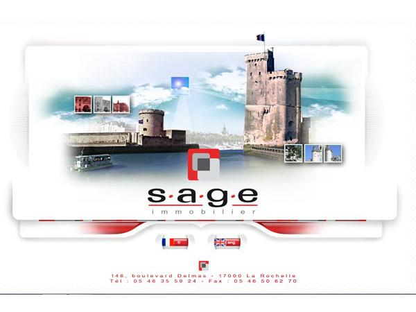 sage-immobilier