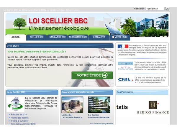 scellier-bbc