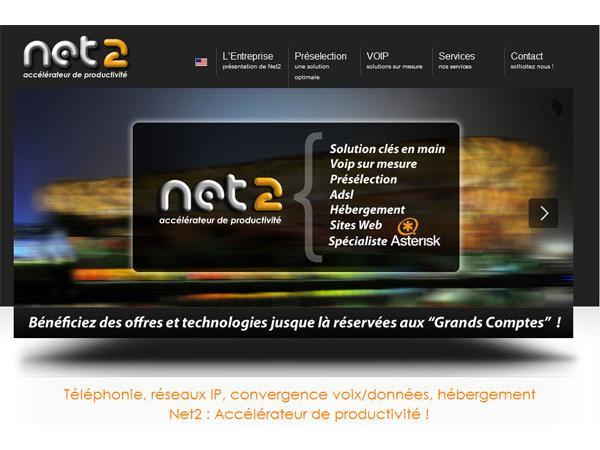 Net2.fr