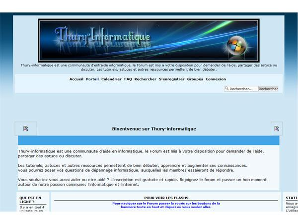 thury-informatique