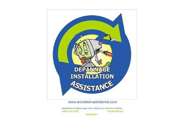 Eurodeal Assistance