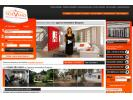 Solvimo Immobilier Bergerac