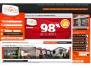 Solvimo Immobilier Massy