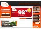 Solvimo Immobilier Antony