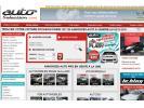 achat et vente de voiture occasion par annonces