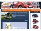 VSP 72 et VSP 61, voiture sans permis Aixam dans la Sarthe et l'Orne