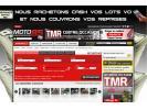 la moto d'occaz pro sur le web